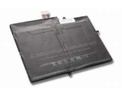 HP Touchpad 10 635574-001 6000mAh (800105003)