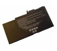 HP Elitebook 850  CM03XL 4500mAh  11,1V Li-Polymer  (800105964)