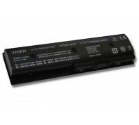 HP Pavilion DV4-5000 HSTNN-OB3N 4400mAh (800104082)