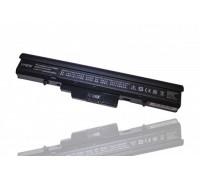 HP 510, 530 14,4V / 14,8V / 2200mAh  (800106118)