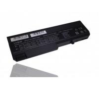 HP 6735 6535 9cell 6600mAh (800106086)