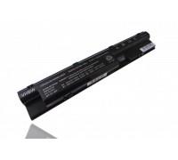 HP ProBook 440 707616-141 10,8V 4400mAh (800105974)