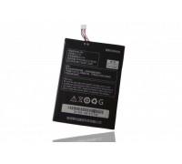 Lenovo A2107, A2207   3,7V / 3350mAh (800105783)