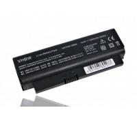 HP Business Notebook 2230s CQ20 2200mAh (800106116)