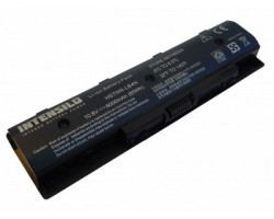 INTENSILO  HP Envy 14, 15, 17  11.1V, 6000mAh (800108535)