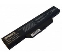 HP 6720s 6cell 6000mAh 10.8/11.1 V ( 800108536)