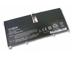 HP Envy Spectre XT 13 TPN-C104 14,8V 3040mAh (8001056563)