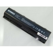 INTENSILO HP Touchsmart TM2 HSTNN-DB0Q 6000mAh (800109935)