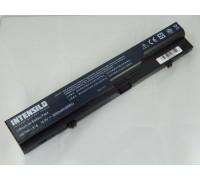 HP 4321s 6cell 6000mAh (800110002)