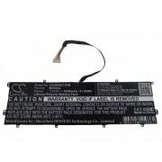 HP Envy X2 13'' 776621-001, BX02XL 7.6V, 4200mAh (800110965)