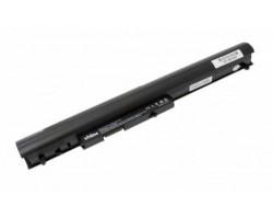 HP  HSTNN-UB5M 2200mAh (800108892)