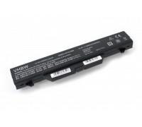 HP 4710s 14,4V/14,8V / 6600mAh  (800102233)