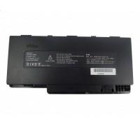 HP 5386 JM DM3  5400mAh (800111264)