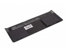 HP Elitebook Revolve 810 0D06XL 11,1V  4400mAh (800105611)