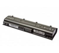 HP ProBook 4340s 10,8V 4400mAh (800107042)