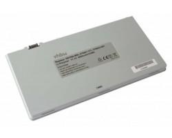 HP Envy 15 570421-171 11.1V, 4800mAh (800111266)