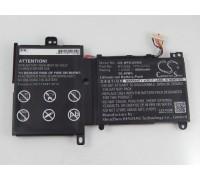 HP PAVILION X360  HV02XL 7,6V 4000mAh (800112862)