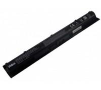 HP  HSTNN-IB6X  14.8V, 2200mAh (800113316)