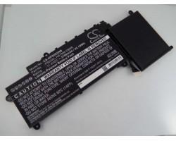 HP Stream 11-D023TU 787520-005 11.4V, 3700mAh (800113644)