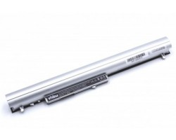 HP  HSTNN-UB5M Sidabrinė 2200mAh (800108894)