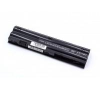 HP DM1-4000 4400mAh (800103171)