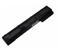 HP EliteBook 8560w 8cell 4400mAh (800114211)