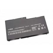 HP Envy 13 519249-171 14.8V, 2700mAh (800110585)