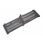 HP Elite X2 1011 G1 OL02XL 7.4V, 4450mAh (800110587)