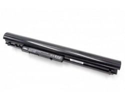 HP  HSTNN-UB5M 4400mAh (800115183)