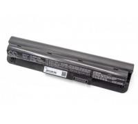 HP Probook 11 EE, 11 G1, 11 G2 11,1V  5200mAh(800115134)