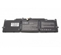 HP Stream 11, 13 787089-541 11.4V, 3100mAh (800110723)