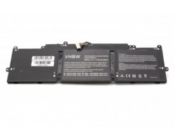 HP Stream 11, 13 787089-541 11.4V, 3100mAh (800110587)