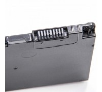 HP Elitebook 745 G3 11,1V 4000mAh (800114527)