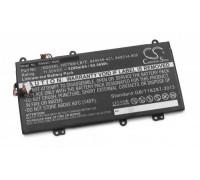 HP Envy M7U 11,55V  5200mAh(800114528)