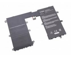 HP Omni 10, Pro Tablet 610  CD02  3,75V 8250mAh (800107761)