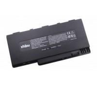 HP 5386 JM DM3  5200mAh (800117602)