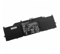 HP Chromebook 210 G1 10,8V 3490mAh (888200043)