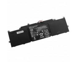 HP Chromebook 210 G1 10,8V 3490mAh (888200043)