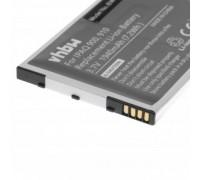 HP IPAQ 900, 910 3,7V 1940mAh (800101014)