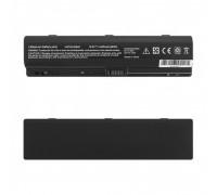 Baterija HP DV2000, 4400mAh, 10.8-11.1V (52504)