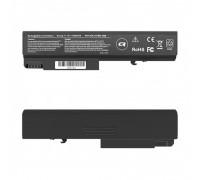 Baterija HP EliteBook 6930p, 4400mAh, 11.1V (52532)
