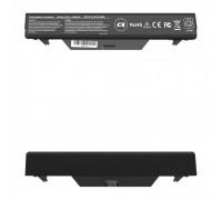 Baterija HP ProBook 4510s, 4400mAh, 10.8V (52534)