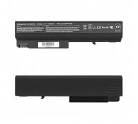 Baterija HP Compaq 6710b, 4400mAh, 11.1V (52555)