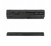 Baterija HP CQ40 / DV4, 4400mAh, 10.8-11.1V (7229)
