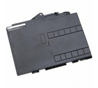 HP EliteBook 820 G4 ST03XL 11,55V 3800mAh(888201091)