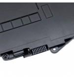 HP EliteBook 820 G4 ST03XL 11,55V 3800mAh(888201091)