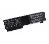 HP Pavilion TX1000  4400mAh (800106114)