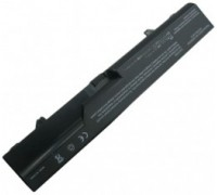 HP 4321s 9cell 6600mAh (TR112)