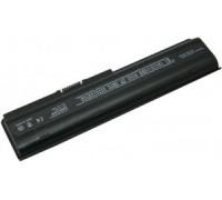 HP CQ42 6cell 4400mAh (TR64)