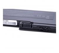HP EliteBook 2730P 3800mAh (800116595)